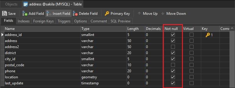 Not_Null_column (64K)