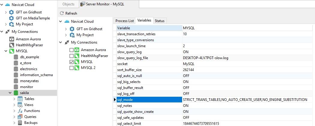 sql_mode_variable (119K)