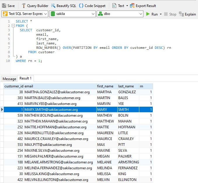 windows_function (154K)