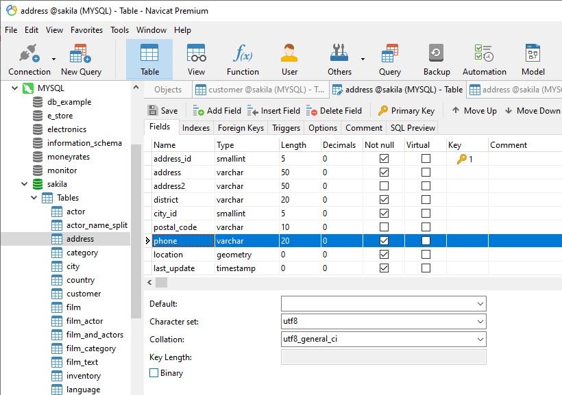 address_table_design (145K)