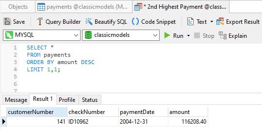 limit_query (48K)