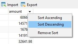 sort_menu (14K)