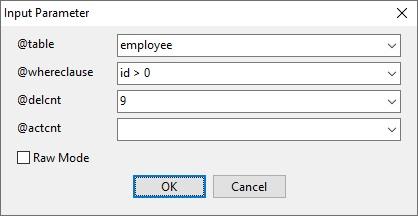 input_param_dialog_with_destructive_whereclause_param (21K)