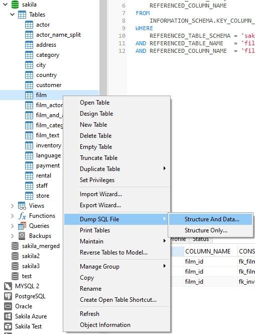 dump_sql_file_command (105K)