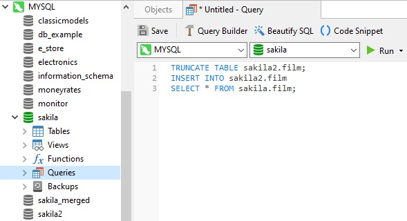 insert_into_command (47K)