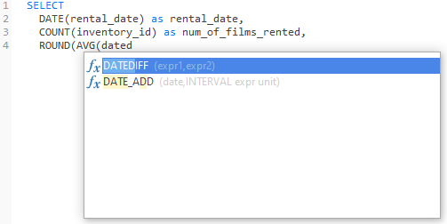auto_complete_with_datediff_function (12K)