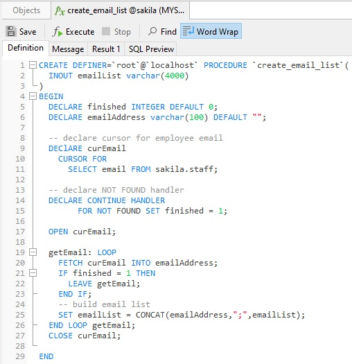 cursor_definition (81K)