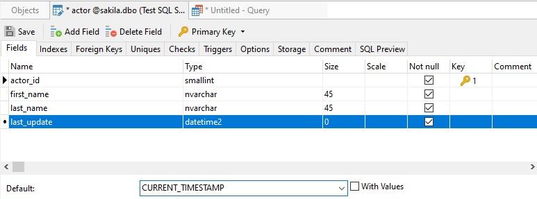 current_timestamp (61K)