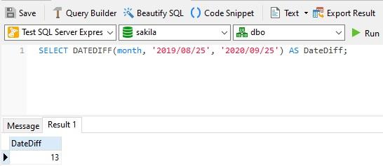 date_diff (31K)