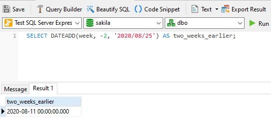 date_subtract (33K)