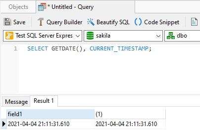 getdate_and_current_timestamp (32K)