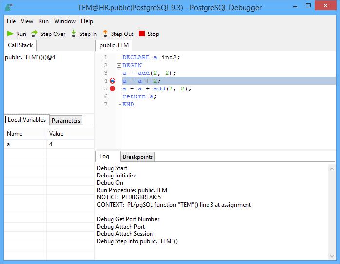 Navicat Tutorials | PostgreSQL...